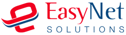 EasyNet Digital Solutions